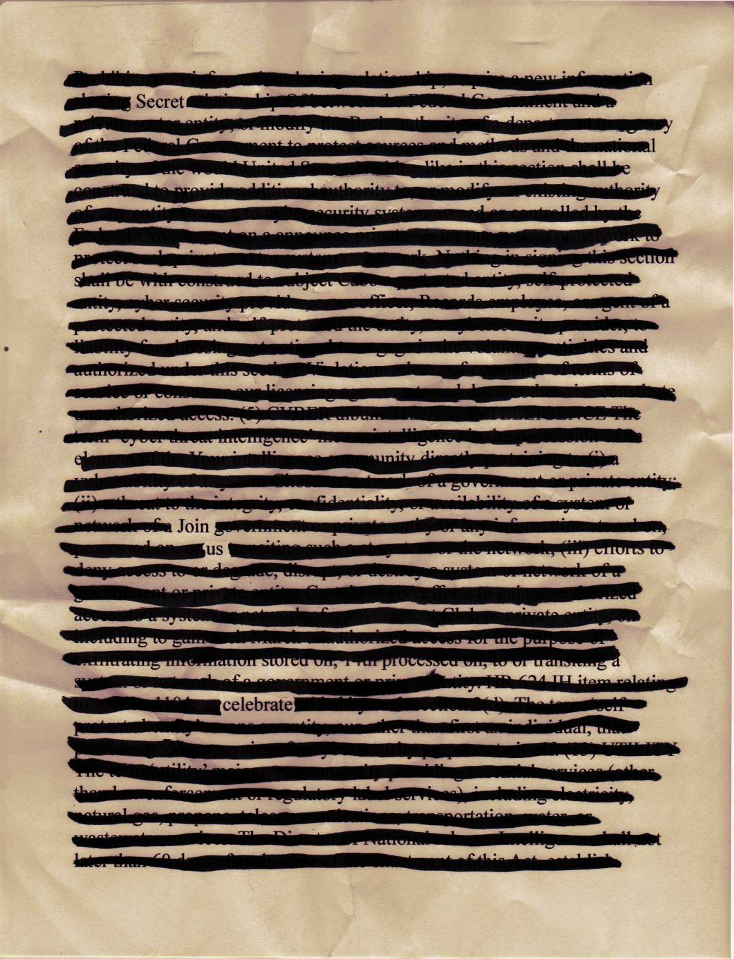 Redacted-Post3