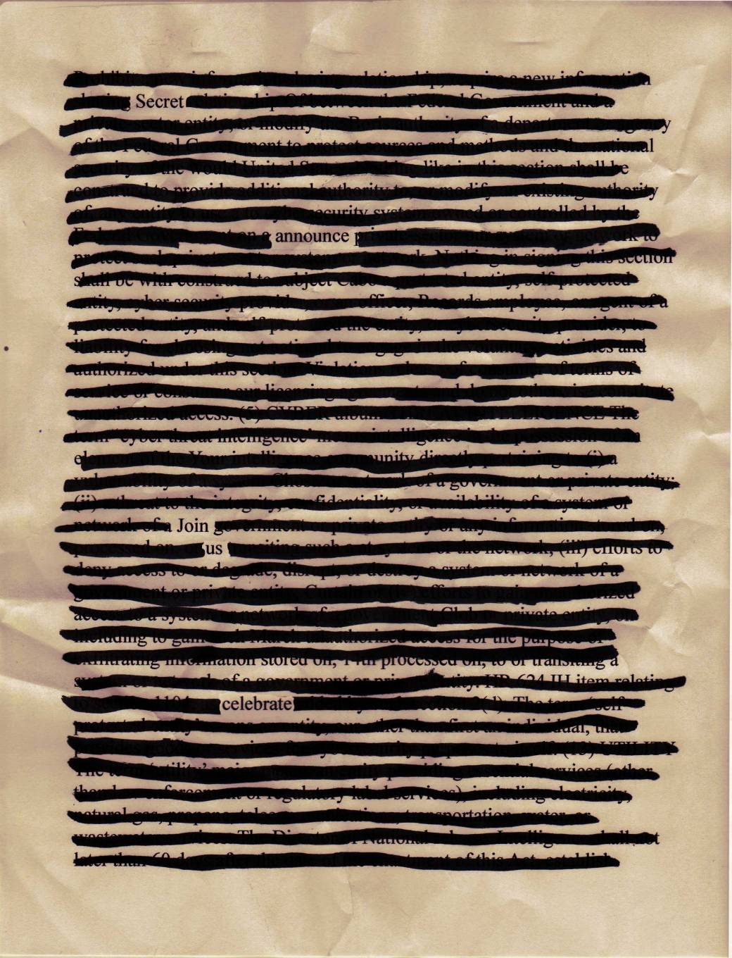 Redacted-Post4